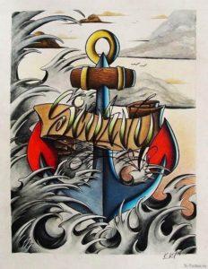 dlya sluzhaschih na more