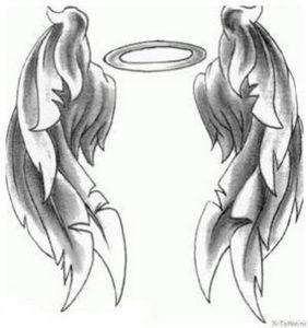 angelskie