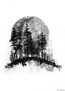 chb luna