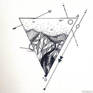 geometricheskie figury