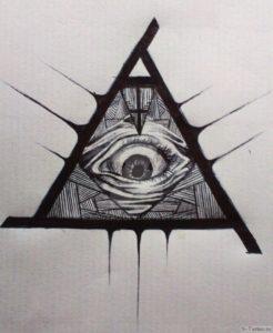 perevernutoe oko
