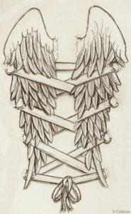 svyazannye