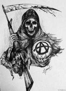 anarhiya