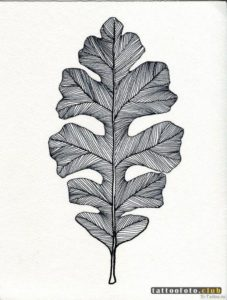 laynvork