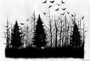 les i ptitsy