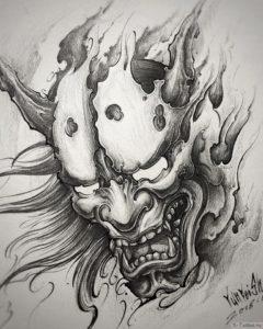 monstr