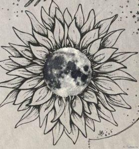 planeta i listya