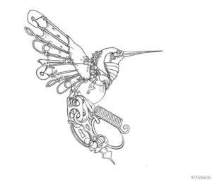 biomehanika