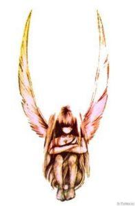 dlinnye krylya