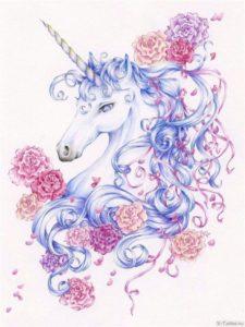 lepestki roz