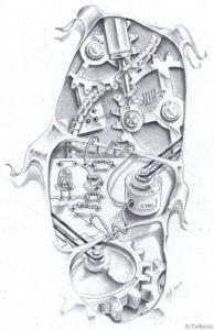 mehanizmy