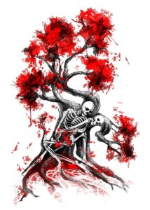 skelety