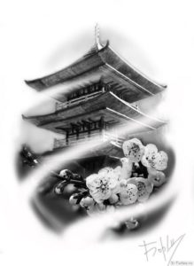 yaponskaya kultura