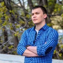 Роман Алексеев